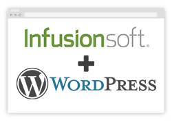 Infusionsoft Membership Features