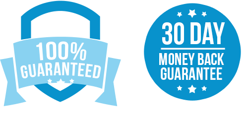 Memberium 30 Day Money Back Guarantee