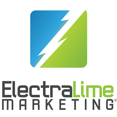 ElectraLime Marketing