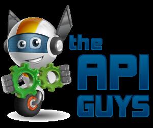 The API Guys