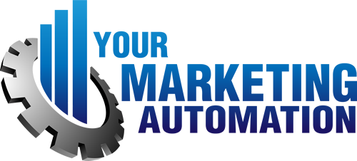 Your Marketing Automation - Shawn Bradshaw