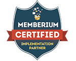 Certified Memberium Partner