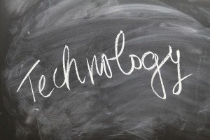 Turbocharge eLearning with Infusionsoft Membership Technology