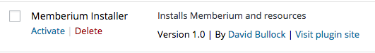 installer-activate-link