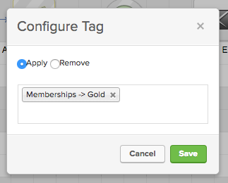 purchase-sequence-add-membership-tag
