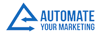 Automate Your Marketing Rick