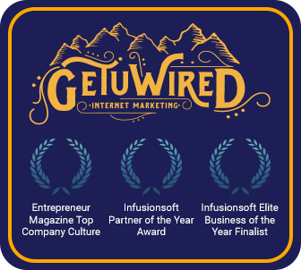 getuwired-logo