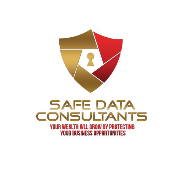 ACATO GmbH - Safe Data Consultants