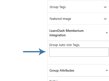LearnDash-Groups