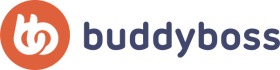 BuddyBoss BuddyPress + Infusionsoft Integration