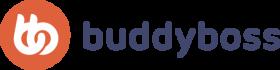 BuddyBoss BuddyPress + Infusionsoft Integration