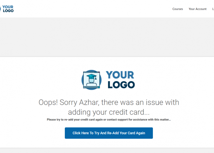 23_Payment_Failure_Page
