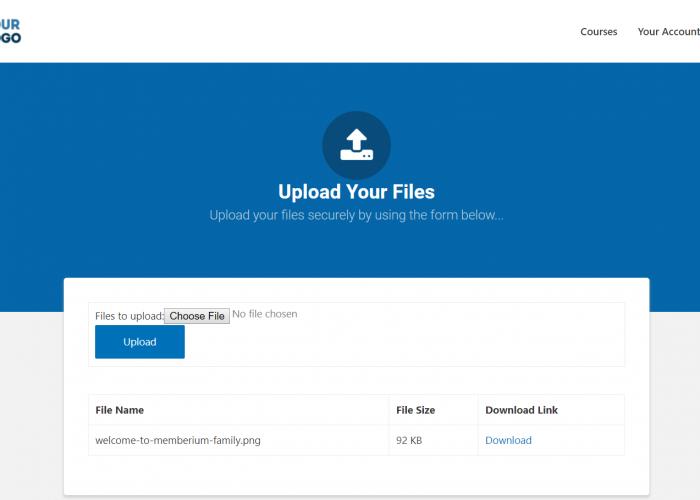 31_Upload_File_1