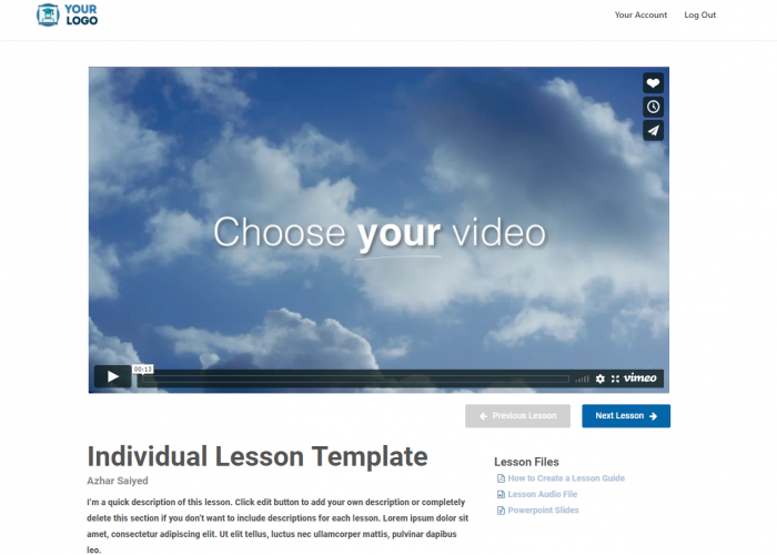 8_Individual_Lesson_Page